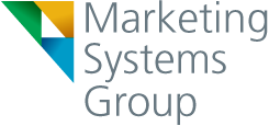Marketing Systems Group Logo