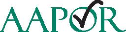 aapor-logo