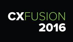 cxfusion-2016