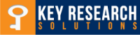 keyresearch-logo
