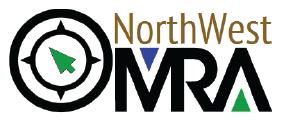 NorthWest MRA Logo