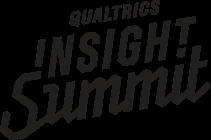 qsummit_logo