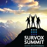 Summit_210w