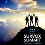 summit15_people