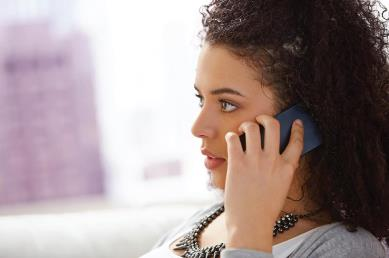 Reduce Respondent Fatigue and Improve Response Rates