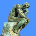 Thinking of IVR for Enterprise