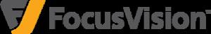 Survox IVR for FocusVision Decipher