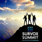 Survox Summit 2017