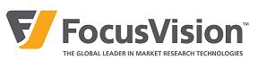 Survox for FocusVision