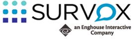 Survox Inc.