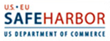 Safe Harbor - US Department of Commerce
