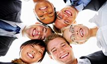 Customer Experience - Customer Emotion